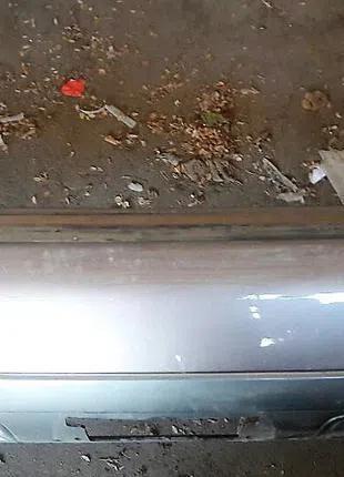 Nissan Murano Бампер задний HEM22-1AA0H