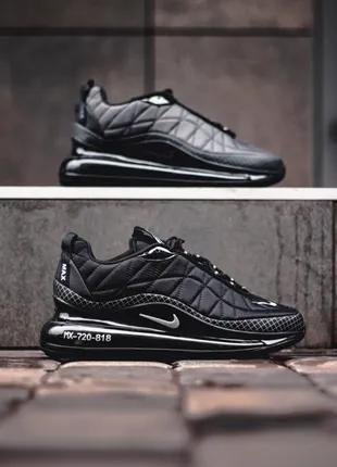Кроссовки мужские Nike MX