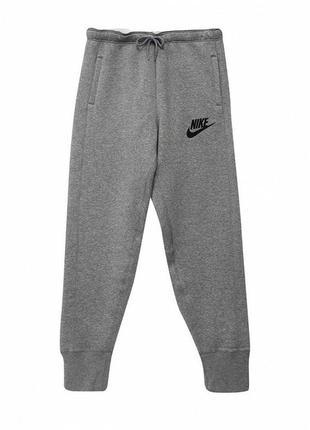 Спортивні штани nike❤️