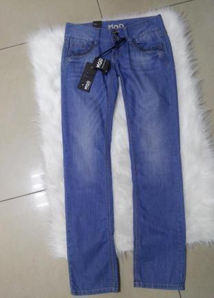 Распродажа джинсы m.o.d. германия