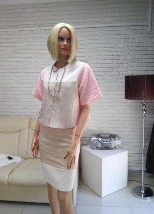 Новая коллекция костюм axel греция