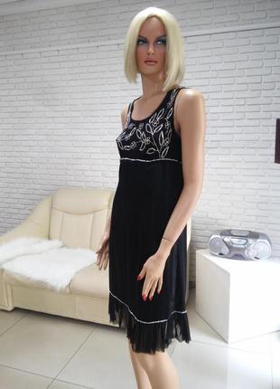 Новинка из греции платье в бельевом стиле