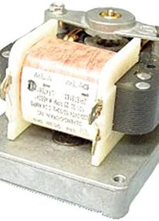 Редуктор для сливного клапана 209/00051/11