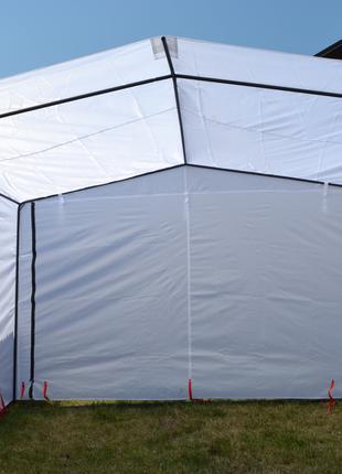 Палатка - Павильон торговый 2х2