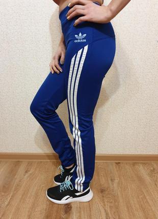 Жіночі/підліткові спортивні штани