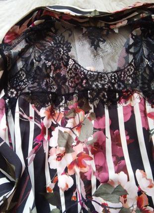 Окончательная цена! красивая и нежная блузочка италия распродажа