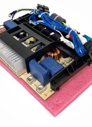 Силовая плата (блок)  для мультиварки Bosch AutoCook MUC88B68