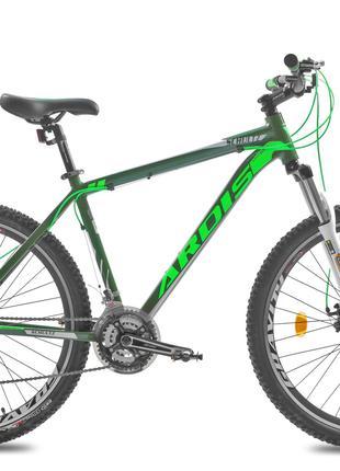 Велосипед Ardis Schultz 27,5