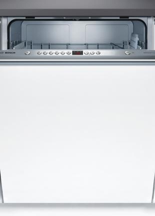 Посудомоечная машина встраиваемая Bosch SMV 46 AX 00 E