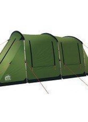 Палатка 8-местная Акция!!!