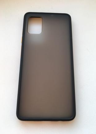 Чохол Samsung A51