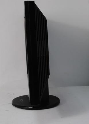 """БУ Монитор Acer V223HQ (312815) 21.5"""" (1920x1080)"""