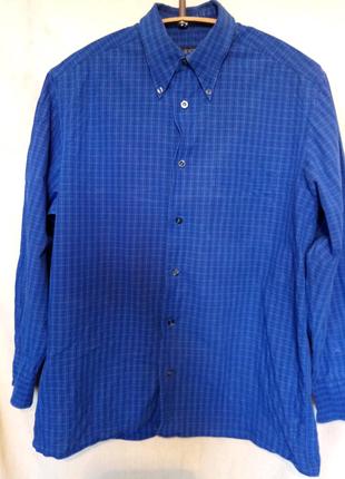 Продам рубашку NEXT