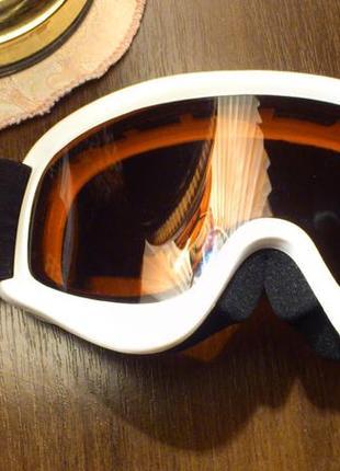 Горнолыжные очки горнолыжная маска walser freestyle