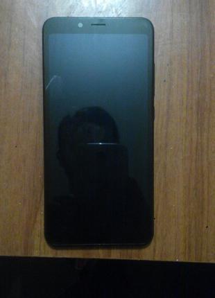 Xiaomi Redmi 6A 16/2