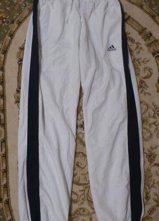 Спортивные штаны спортивні штани спортивные брюки adidas адидас