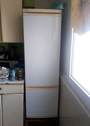 Срочный ремонт холодильника. Ремонт в день звонка.