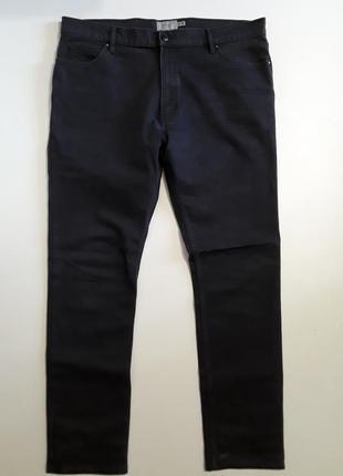 Фирменные джинсы 38р.