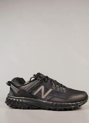 Мужские кроссовки new balance 410,