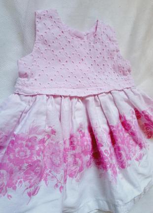Сукня matalan платье