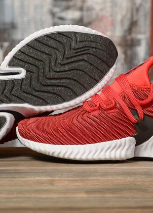 Модные кроссовки 2020 Адидас Adidas, женские, р. 36-41, AF16771