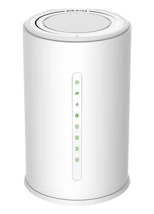 Продам D-Link DIR-615A/A1, беспроводной маршрутизатор N300