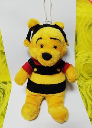 Мягкая игрушка Пчелка Майя