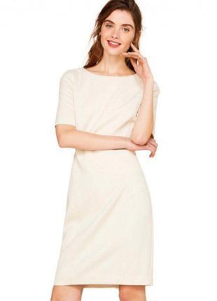 🌿  сарафан , плаття matmazel