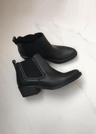 Челси ботинки испания 38 40 41 р