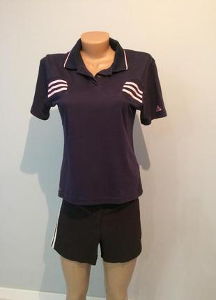 Спортивна футболка, теніска