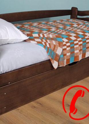 Ліжко з підйомним механізмом. Кровать с подъемным механизмом
