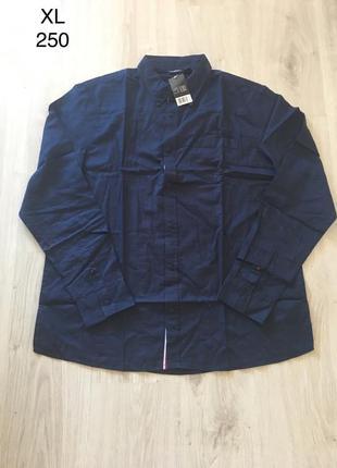 Рубашка livergy