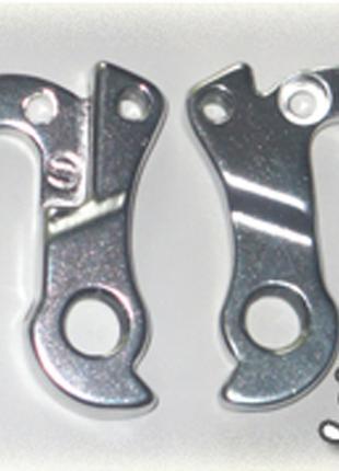 Петух (сменный крюк) для рамы №36