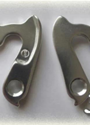 Петух (сменный крюк) для рамы №32