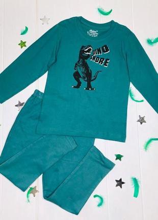Пижама примарк на мальчика primark