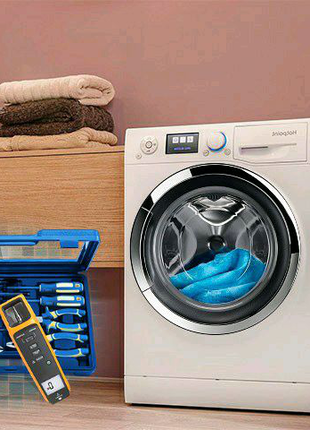 Ремонт стиральных машин кременчуг