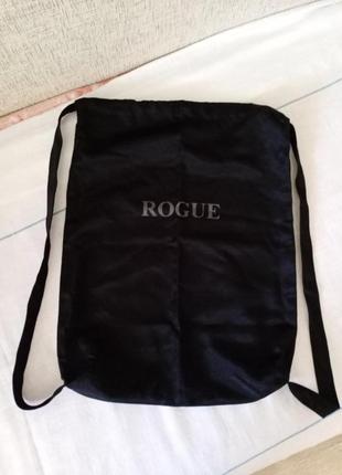 Вместительная сумка мешок рюкзак