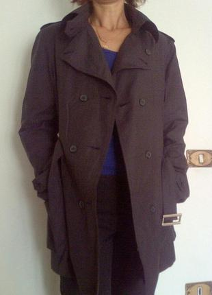 Курточка весна-осень м