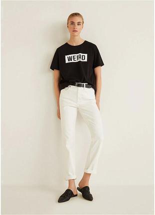 В наличии! футболка, черная футболка, крутая футболка.