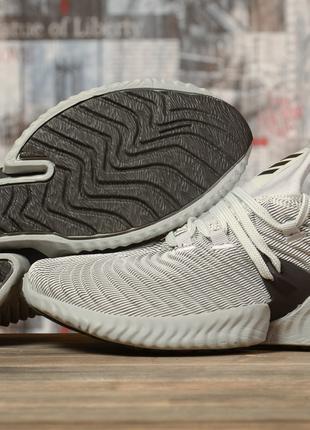 Модные новые кроссовки Адидас Adidas, мужские, р. 41-46, AF