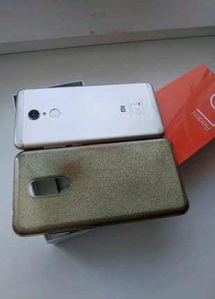 Xiaomi redmi 5 (3/32)