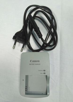 Продам зарядное устройство Canon CB-2LYE