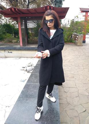 Кардиган# пальто