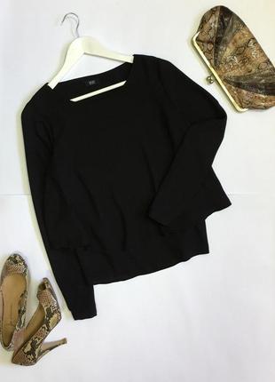 Крутая блуза. f&f #розвантажуюсь