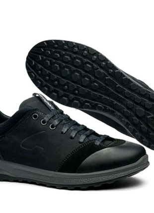 Мужские кроссовки Grisport