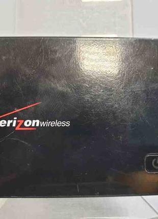 3G/Wi-Fi-роутер Novatel Wireless MiFi 2200