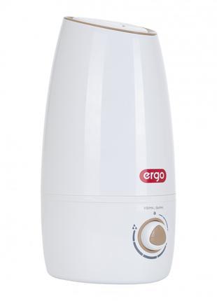 Ультразвуковой увлажнитель воздуха ERGO HU-1730