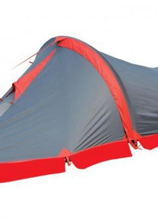 Палатка двухместная Tramp Bike 2 v2 (TRT-020)