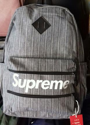 Рюкзак городской