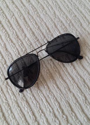 Солнцезащитные очки jbc (бельгия)